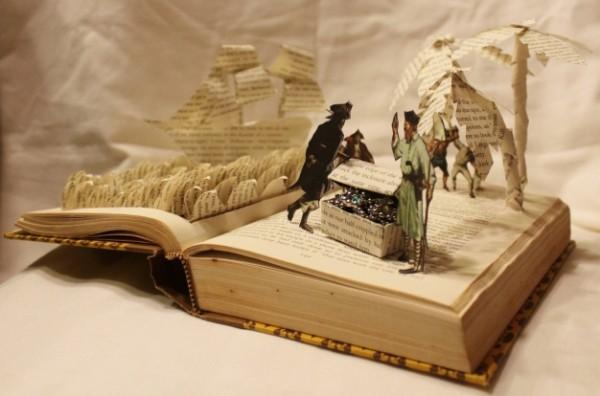 sculptures-livres-Jodi-Harvey-Brown (2)