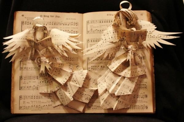 sculptures-livres-Jodi-Harvey-Brown (3)