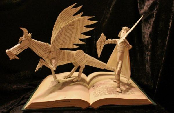 sculptures-livres-Jodi-Harvey-Brown (4)