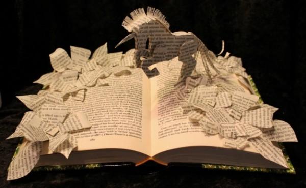 sculptures-livres-Jodi-Harvey-Brown (5)