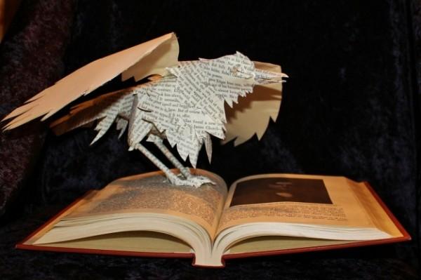 sculptures-livres-Jodi-Harvey-Brown (7)