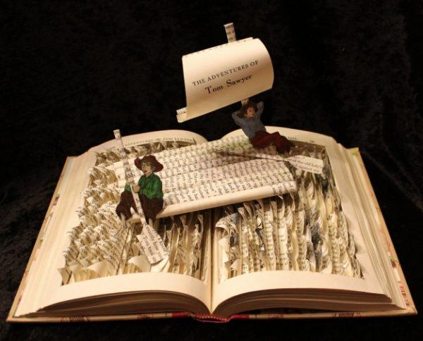 sculptures-livres-Jodi-Harvey-Brown (8)