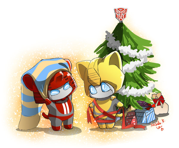 the_christmas_gifts_by_umitaro