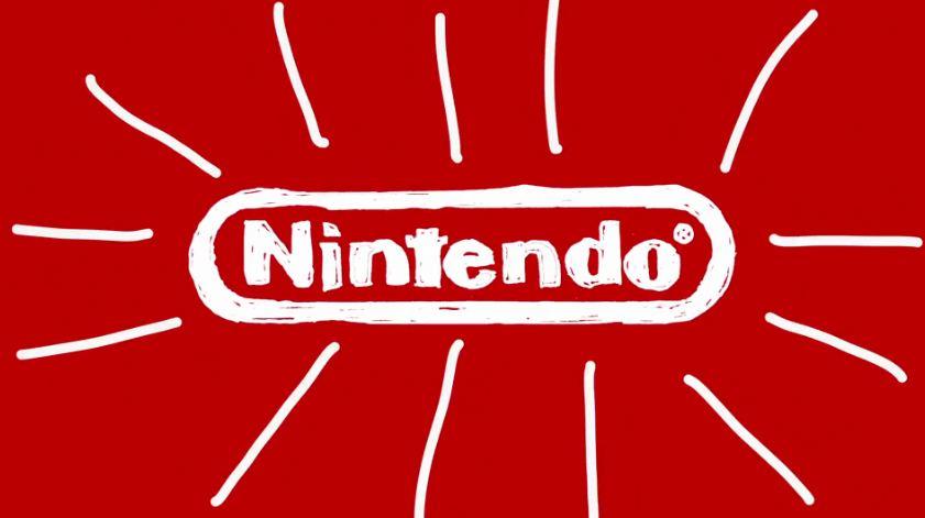 Photo of Histoire de Nintendo racontée en une vidéo