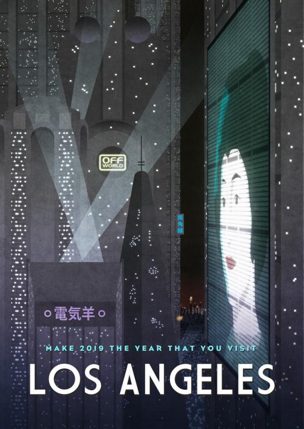 affiches-minimalistes-films-dean-walton (11)