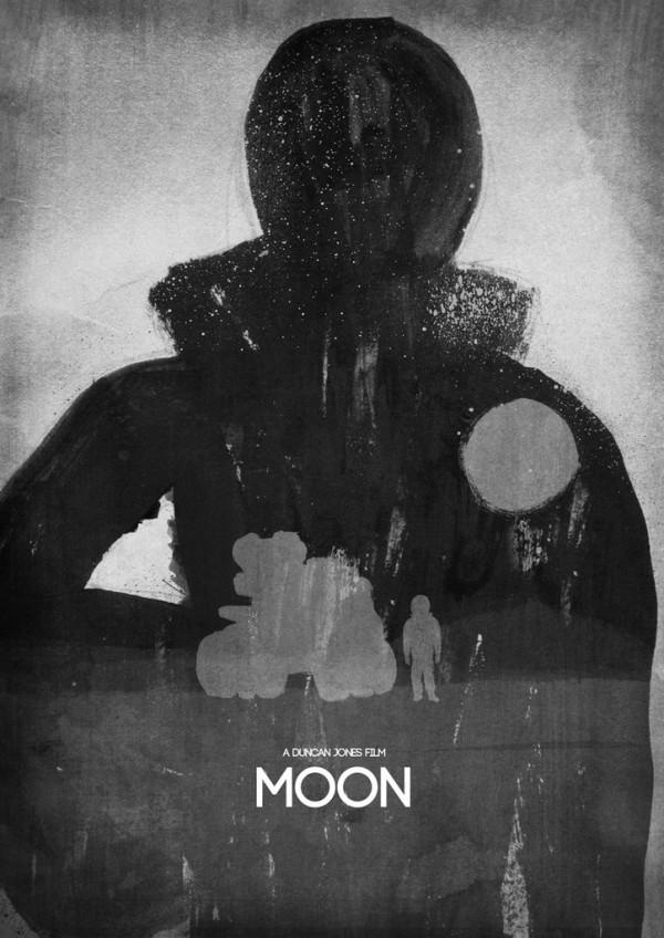 affiches-minimalistes-films-dean-walton (12)