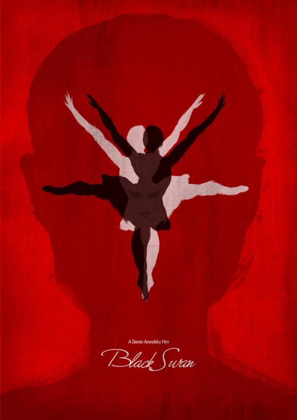 affiches-minimalistes-films-dean-walton (2)