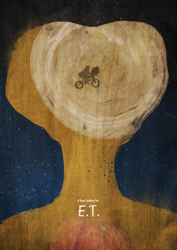 affiches-minimalistes-films-dean-walton (7)