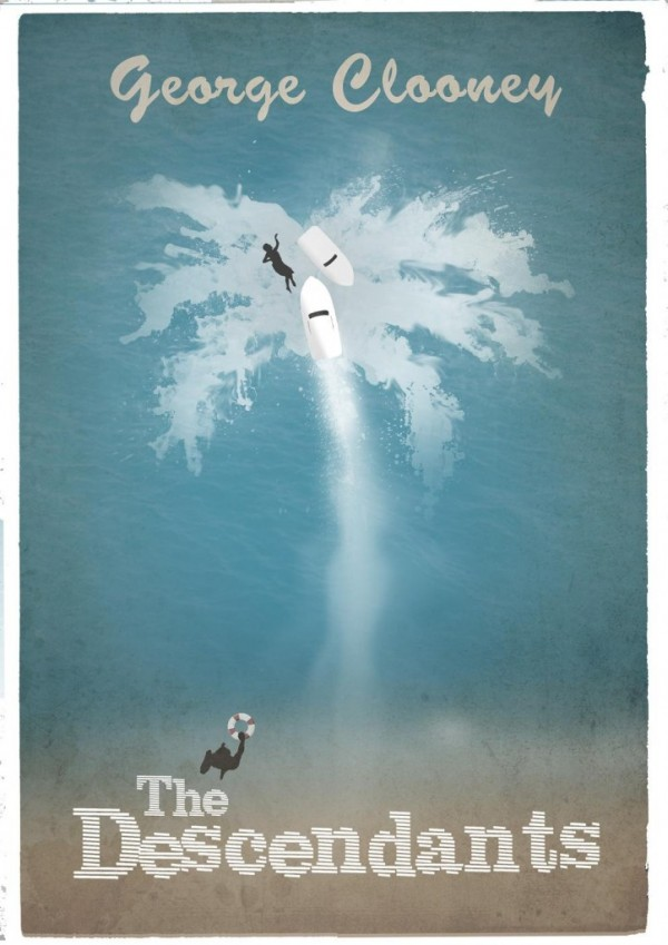 affiches-minimalistes-films-rowan-stocks-moore (11)