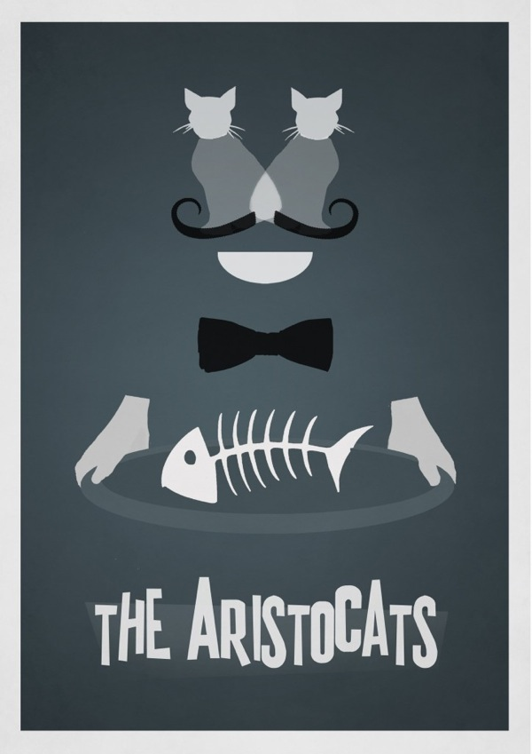 affiches-minimalistes-films-rowan-stocks-moore (3)