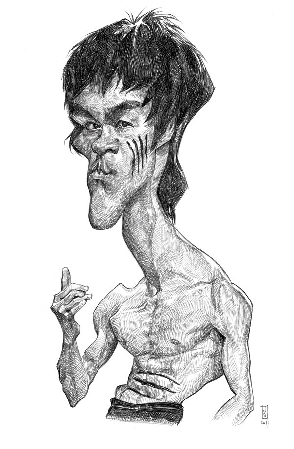 caricatures-marrantes-Alberto-Russo (13)
