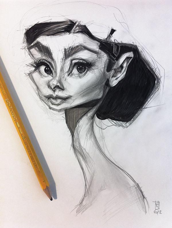 caricatures-marrantes-Alberto-Russo (14)