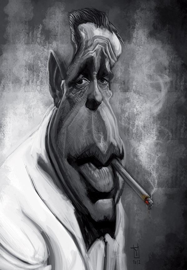caricatures-marrantes-Alberto-Russo (15)