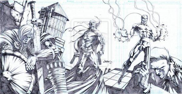 dessins-Jimbo-Salgado-demitri12jim (1)