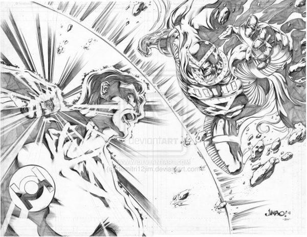 dessins-Jimbo-Salgado-demitri12jim (10)