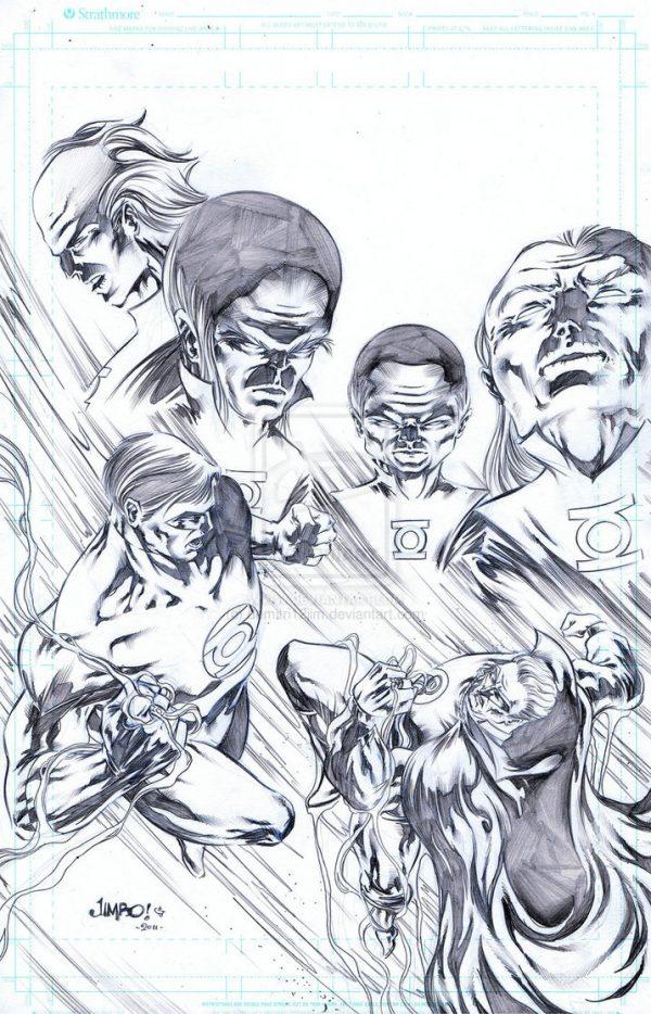 dessins-Jimbo-Salgado-demitri12jim (11)