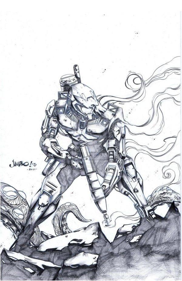 dessins-Jimbo-Salgado-demitri12jim (12)