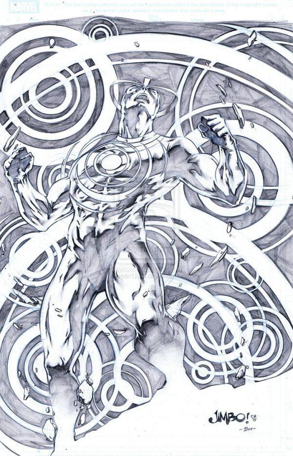 dessins-Jimbo-Salgado-demitri12jim (13)
