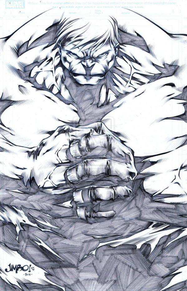 dessins-Jimbo-Salgado-demitri12jim (15)