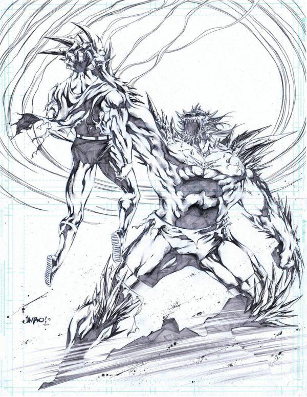 dessins-Jimbo-Salgado-demitri12jim (20)