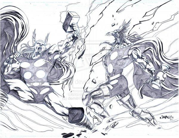 dessins-Jimbo-Salgado-demitri12jim (21)