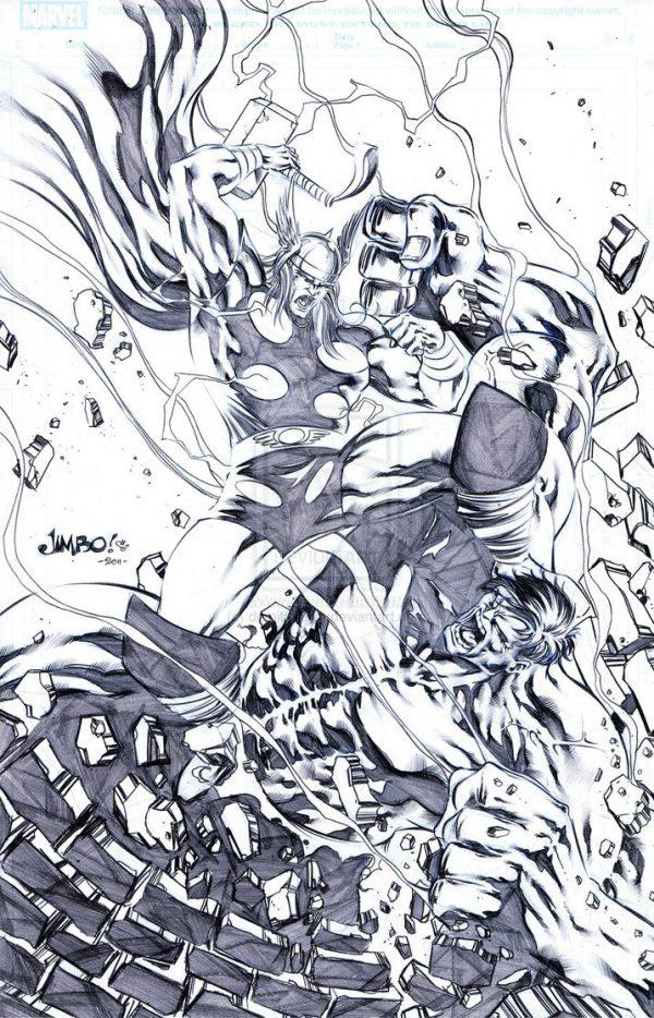 dessins-Jimbo-Salgado-demitri12jim (22)