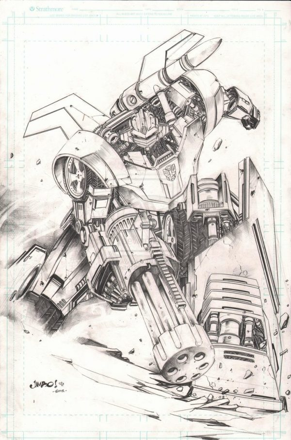 dessins-Jimbo-Salgado-demitri12jim (23)