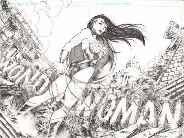 dessins-Jimbo-Salgado-demitri12jim (24)