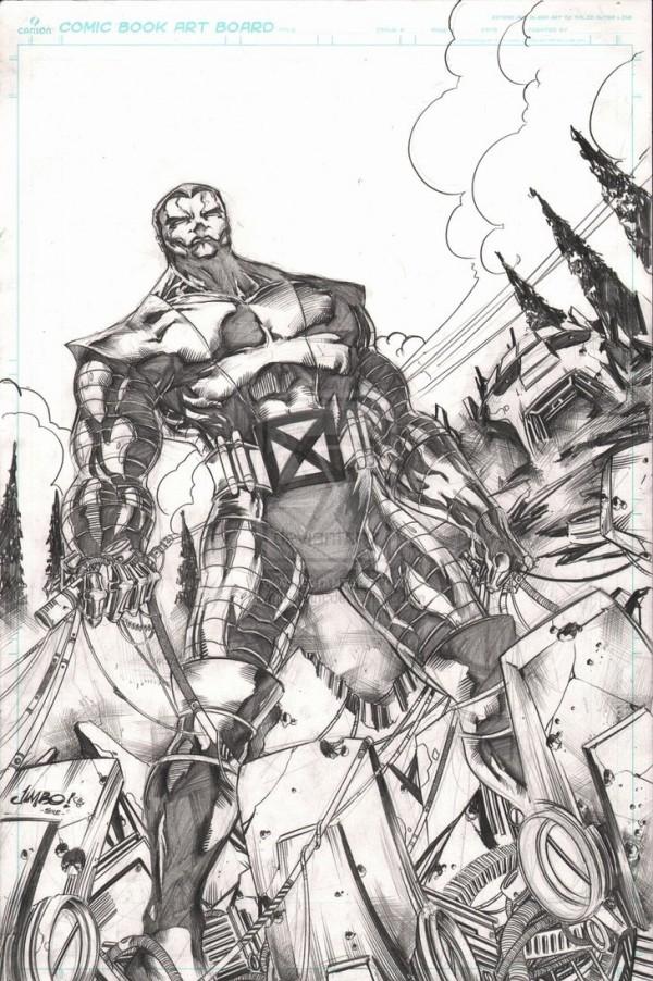 dessins-Jimbo-Salgado-demitri12jim (5)