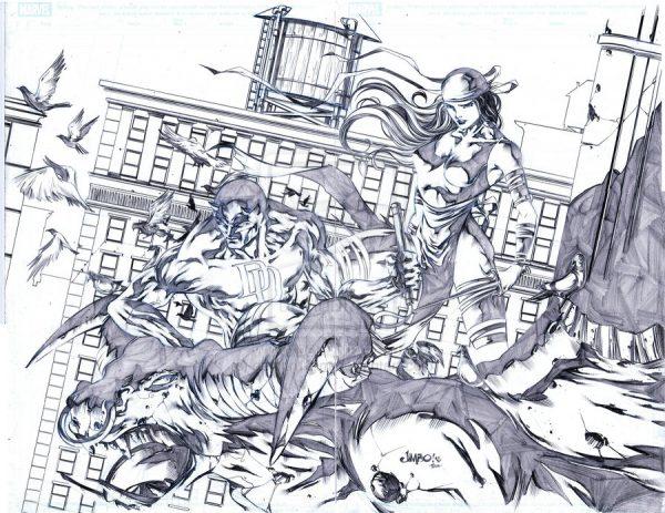 dessins-Jimbo-Salgado-demitri12jim (7)