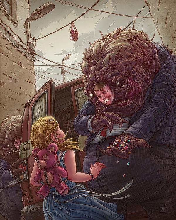 illustrations-Michal-Dziekan (1)