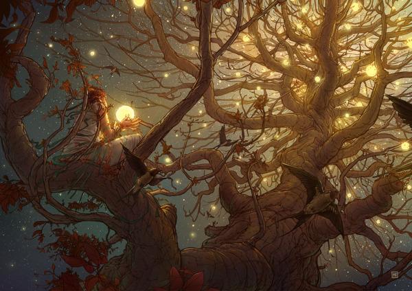 illustrations-Michal-Dziekan (13)