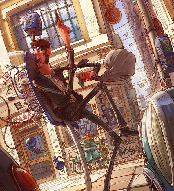 illustrations-Michal-Dziekan (15)