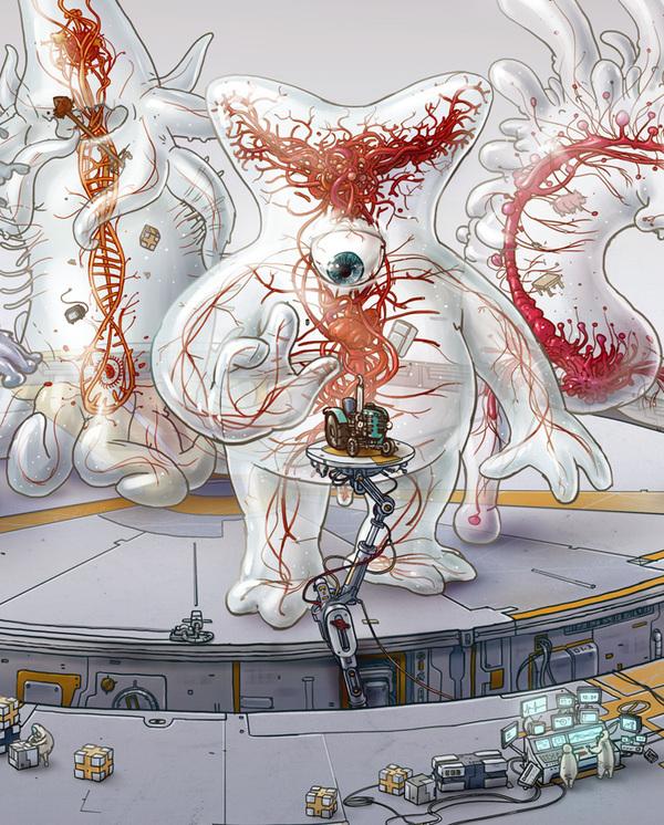 illustrations-Michal-Dziekan (18)