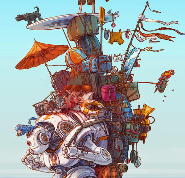 illustrations-Michal-Dziekan (24)