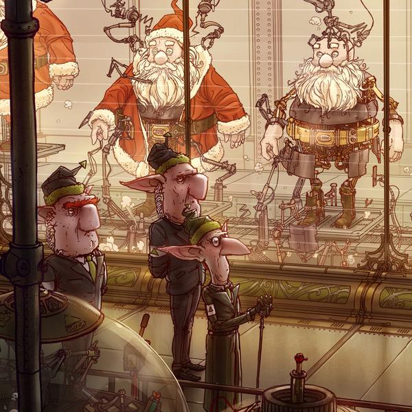 illustrations-Michal-Dziekan (25)