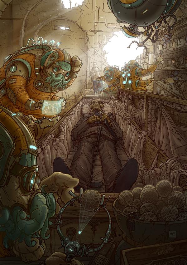 illustrations-Michal-Dziekan (26)
