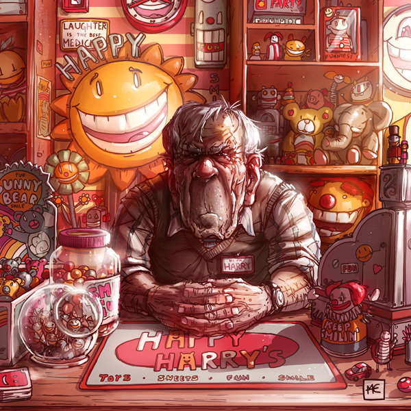 illustrations-Michal-Dziekan (28)
