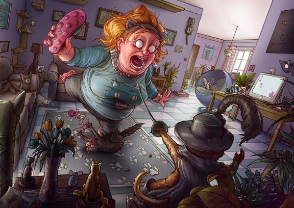 illustrations-Michal-Dziekan (30)