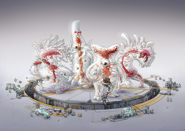 illustrations-Michal-Dziekan (34)