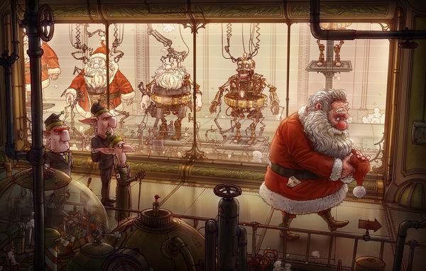 illustrations-Michal-Dziekan (39)