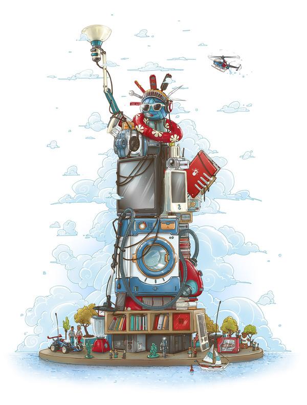 illustrations-Michal-Dziekan (40)