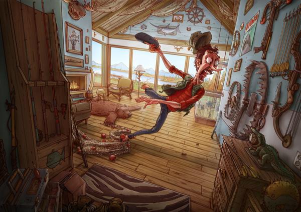 illustrations-Michal-Dziekan (6)