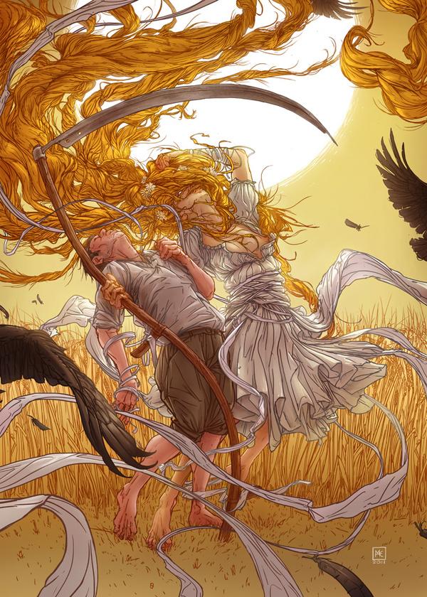illustrations-Michal-Dziekan (8)