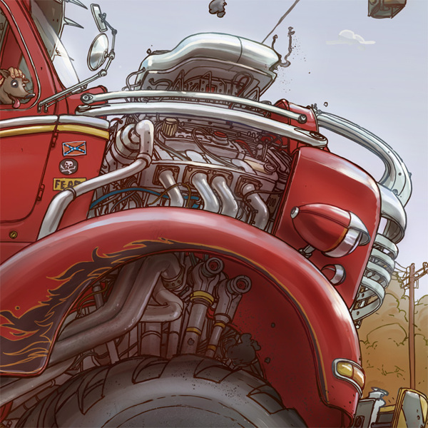 illustrations-Michal-Dziekan (9)