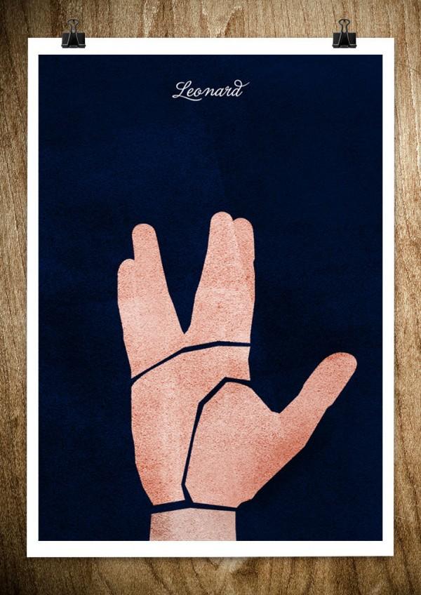 illustrations-affiches-minimalistes-rocco-malatesta (12)
