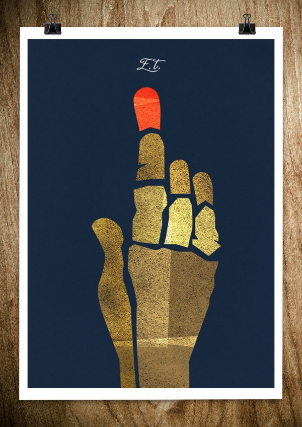illustrations-affiches-minimalistes-rocco-malatesta (13)
