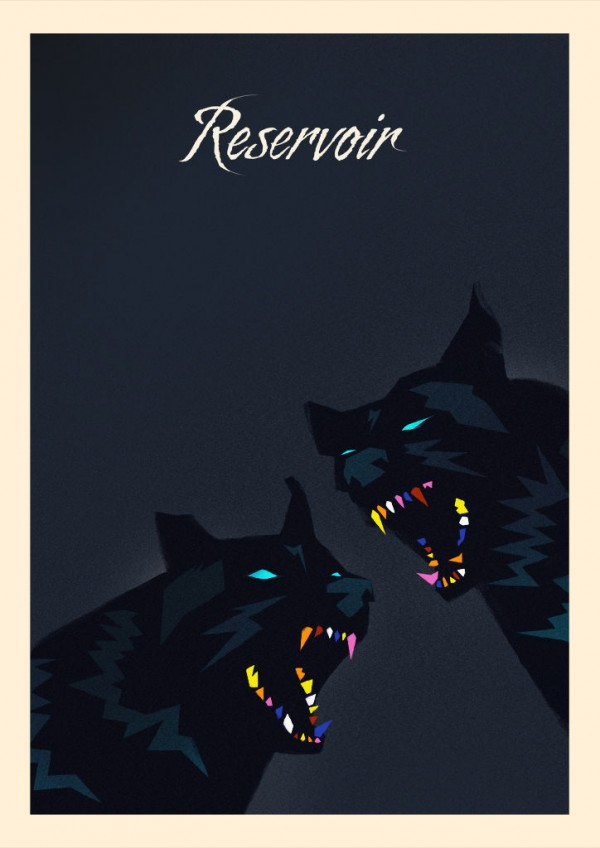 illustrations-affiches-minimalistes-rocco-malatesta (4)
