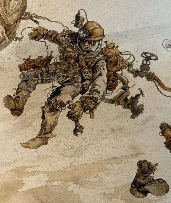 illustrations-aquarelles-Yuri-Laptev (1)