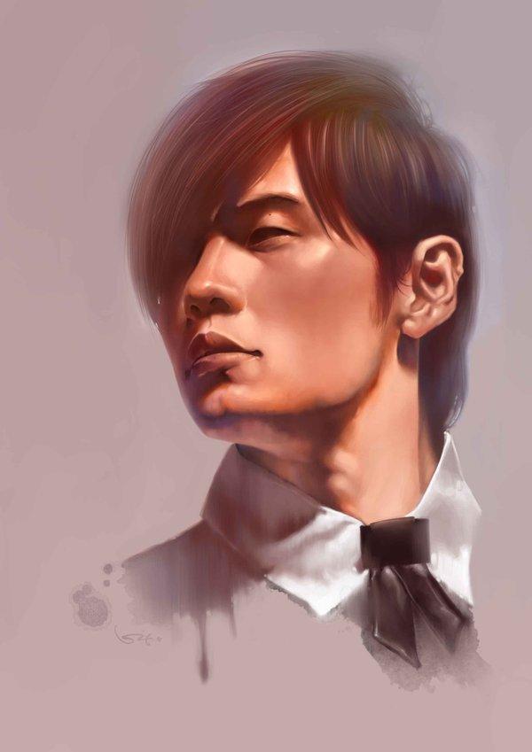 illustrations-digitales-singhooi-lim (5)